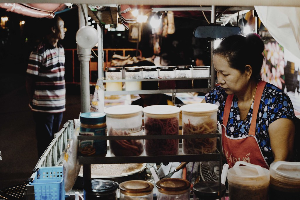 chiang mai street photography (33 of 35)