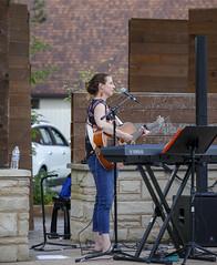 20180615 PG Concert - Melissa Harvey-15