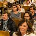 Fundacion FILIA El Mal- Neurologia y Consciencia_20180525_Rafael Muñoz_14