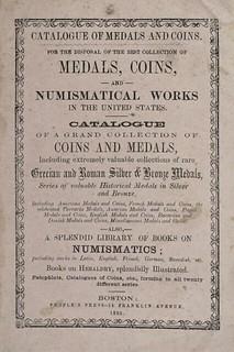 medalscoinsnumis1855dani_0001