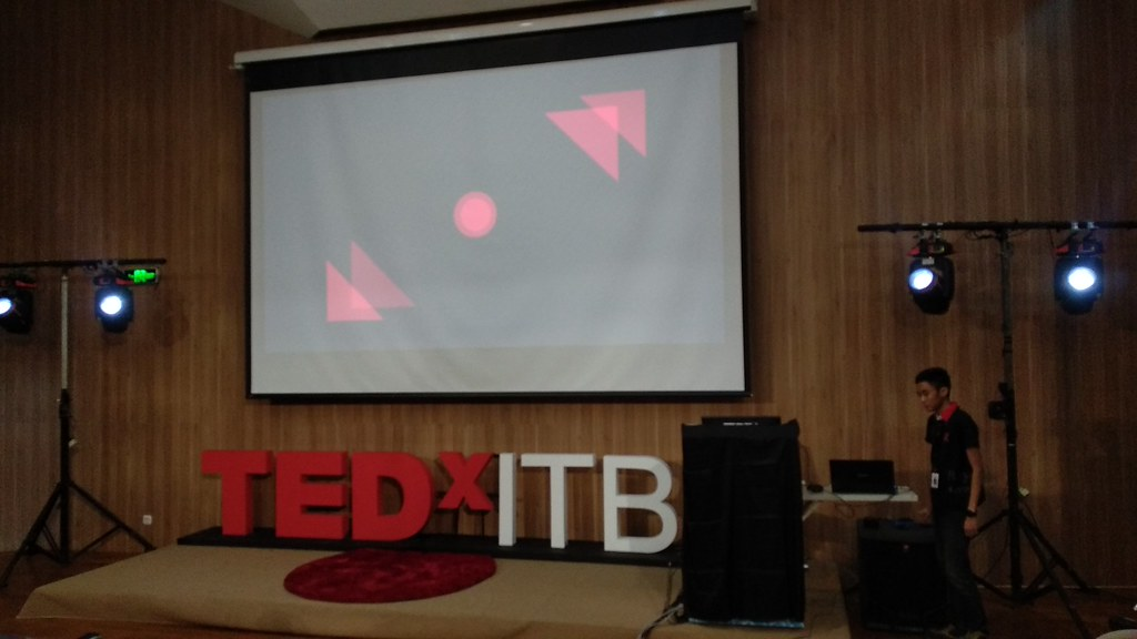 IMG_20180525_134044 TEDx ITB