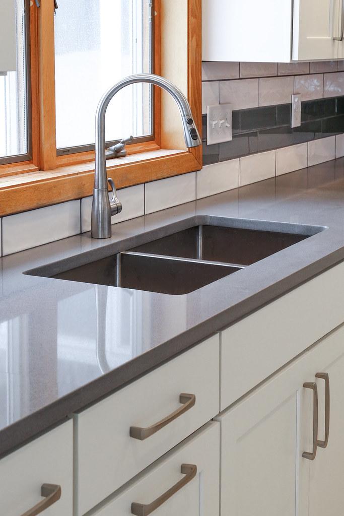 Apte-Kakade Kitchen-109
