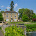 Cotterstock, Northamptonshire