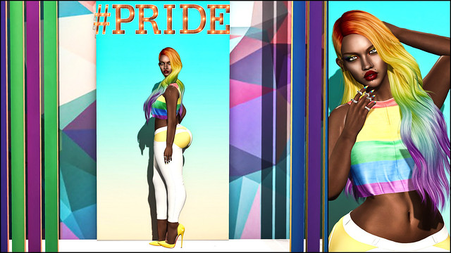 Happy Pride_full