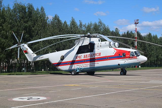 EW-260TF