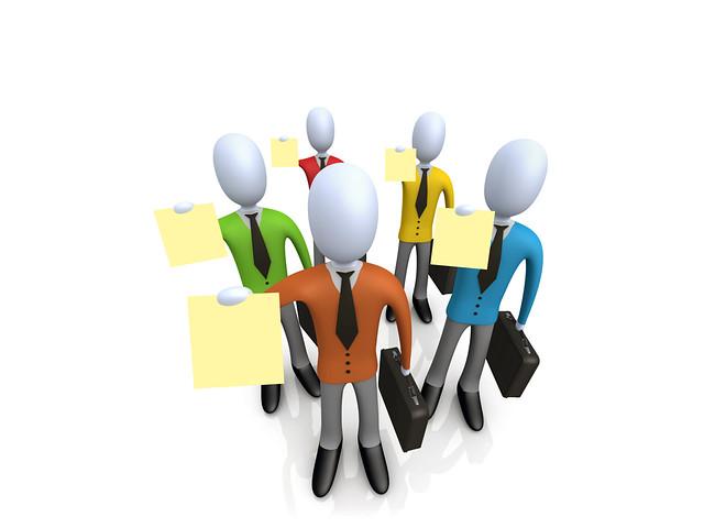Giúp người tuyển nhân sự sàng lọc hồ sơ xin việc hiệu quả