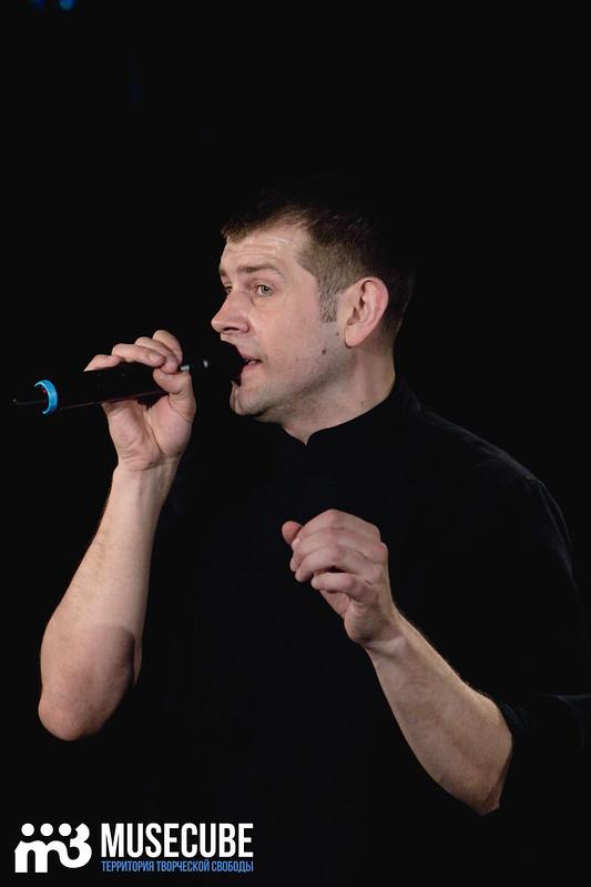 Андрей Школдыченко_062_