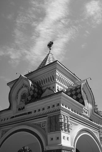 10-06-2018 Vladivostok vol01 (32)