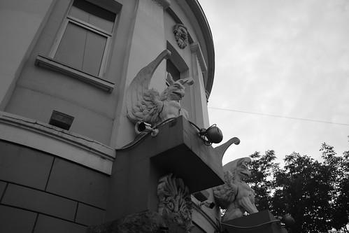 11-06-2018 Vladivostok vol02 (8)