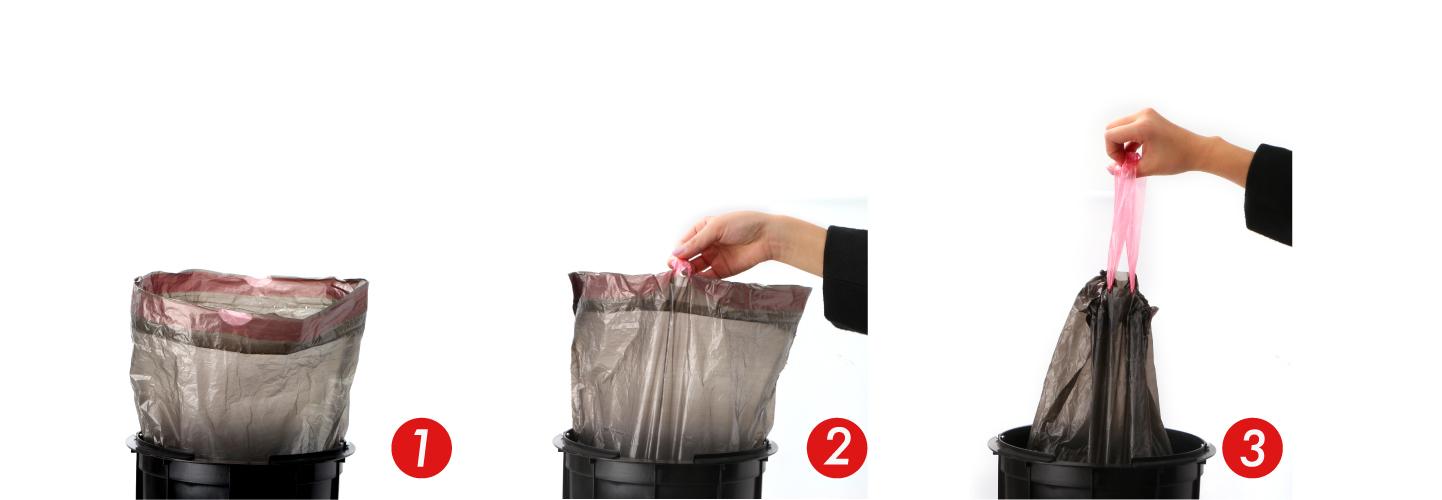 TOPdesignM_trashbag