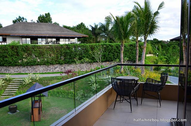 halfwhiteboy - anya resort tagaytay 20