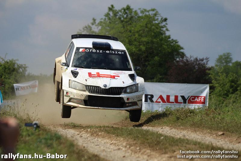 RallyFans.hu-12833