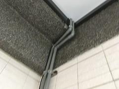 [安裝實績]大金剛全戶式過濾器-全屋軟水-安裝分享-屏東-里港-小伍淨水