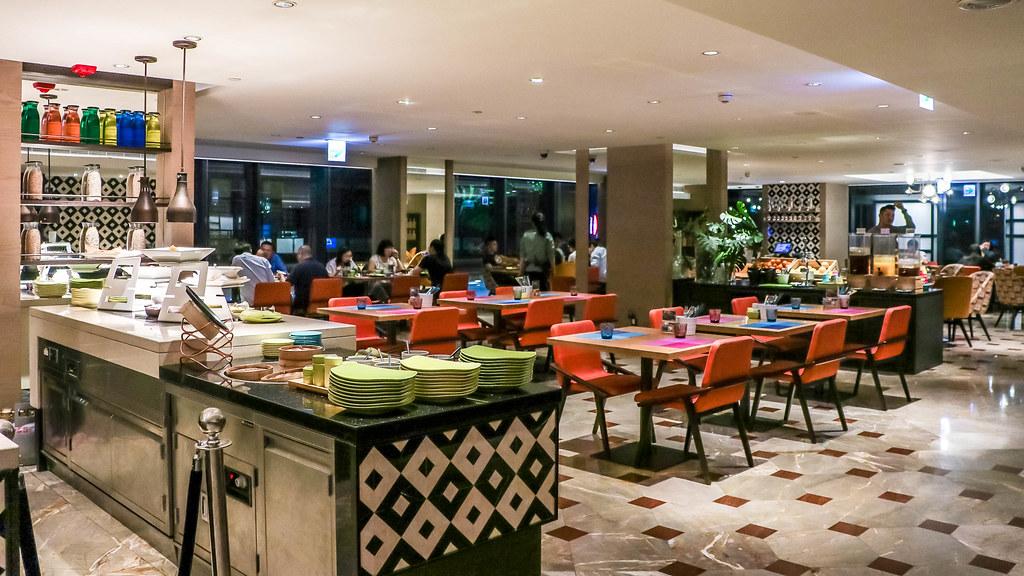 indigo-hotel-kaohsiung-alexisjetsets-23