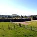 West Kilbride panoramic photos8