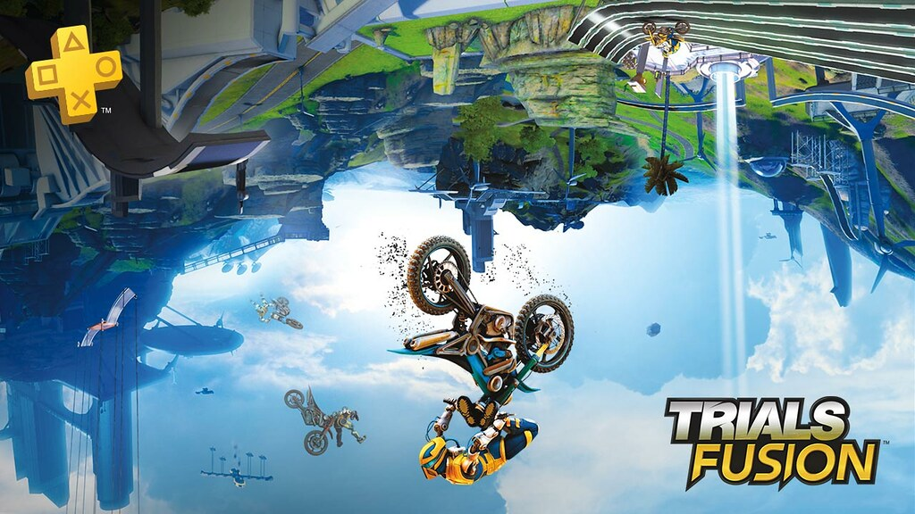 Playstation Plus Free Games Lineup For June 2018 Playstation Blog