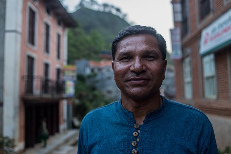 Nepal 2018_-169