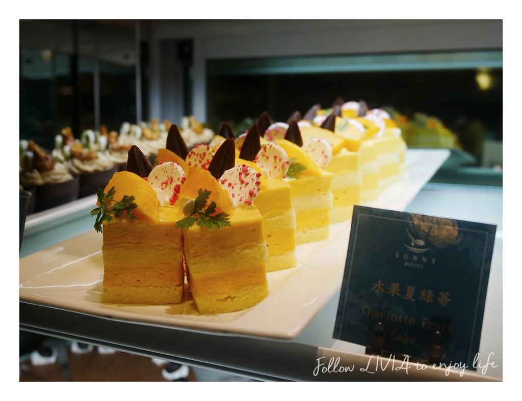 Sunny buffet (92)