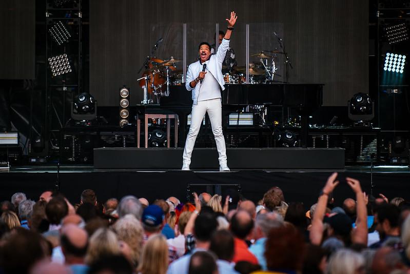 Lionel Richie 06-2018-1007