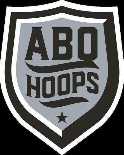 Albuquerque Hoops