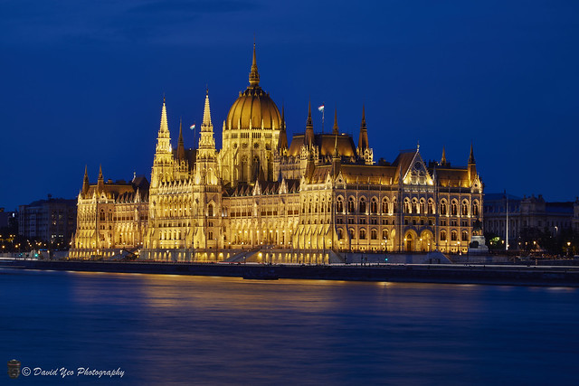 Hungarian Parliament Building 20180528_DSR0422, Canon EOS 5DS R, Canon EF 24-105mm f/4L IS USM