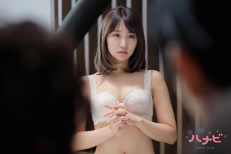 永尾まりや14