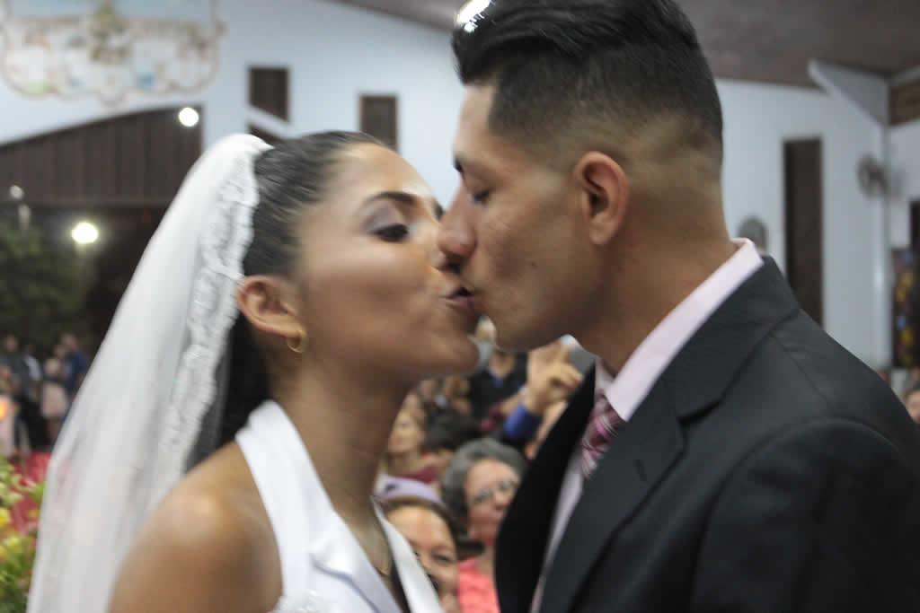 Casamento (202)