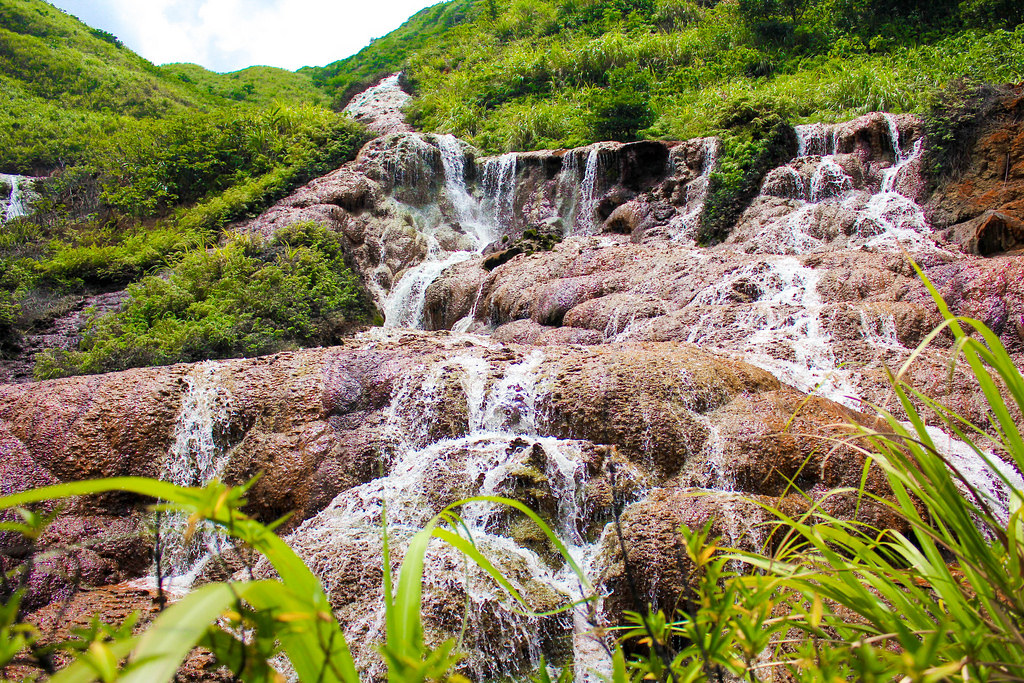 taiwan-golden-fall-alexisjetsets