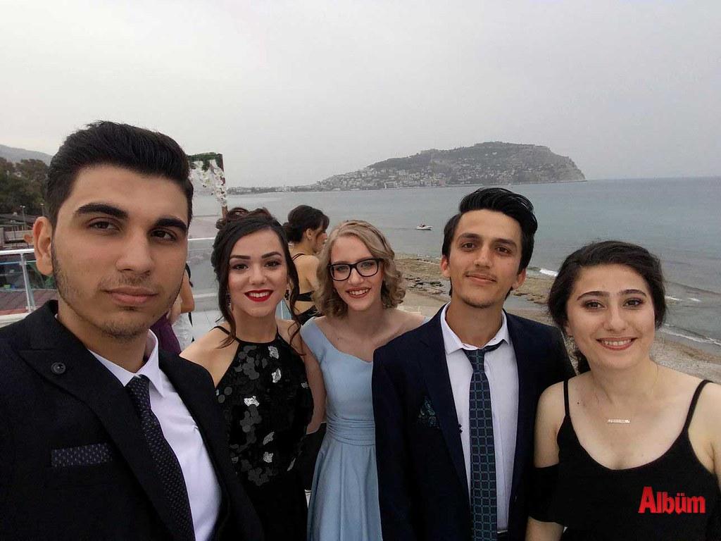 Emrullah-Akbulak,-Mihriban-Rahmatova-,-Simay-Taşkıran,-Burak-Akdenizli,-Semra-Cumert