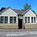 West Kilbride Shop & Buildings (89)