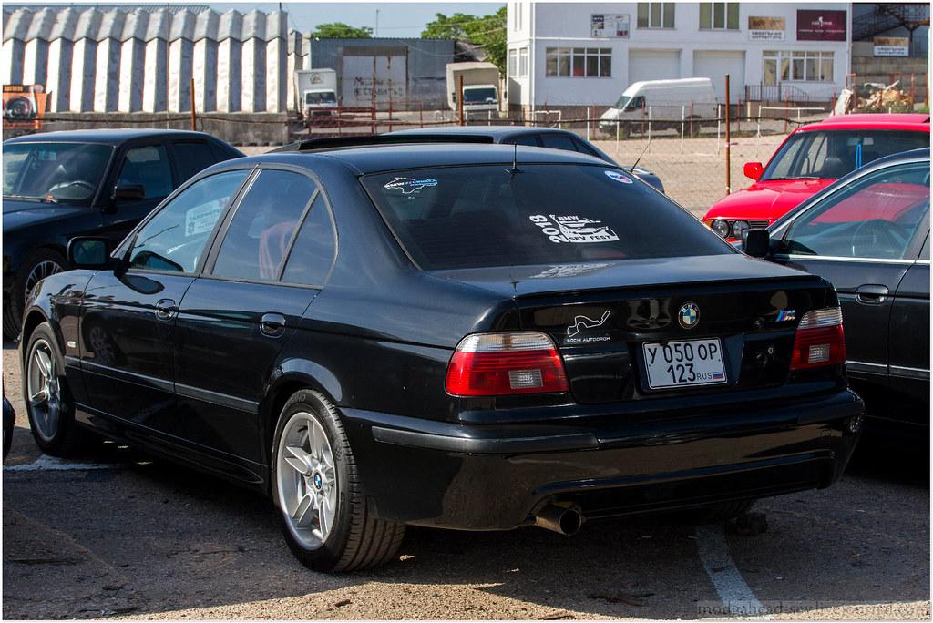 BMWfest-2270