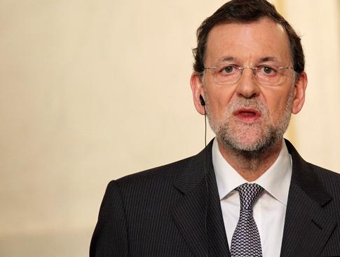 12e23 Rajoy en el Elíseo 1_0108 variante 1 Uti 485
