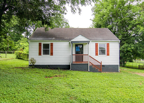 1930 Earl Ave, Knoxville, Tn 37920