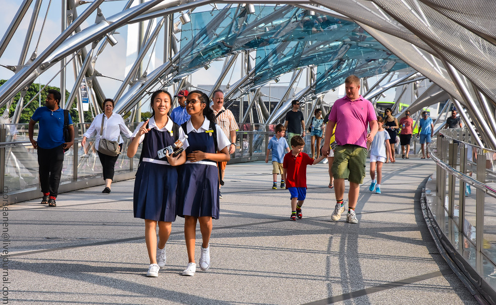 Singapore-people-(52)