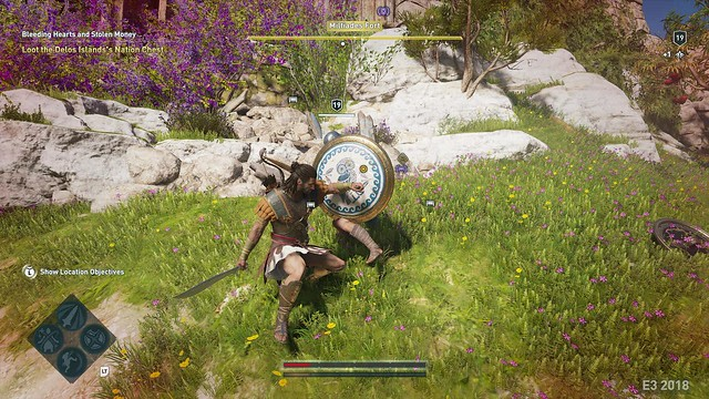 Assassins-Creed-Odyssey_Leak_06-10-18_012