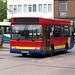 herts - trustybus hw54btz stevenage 08-6-18 JL