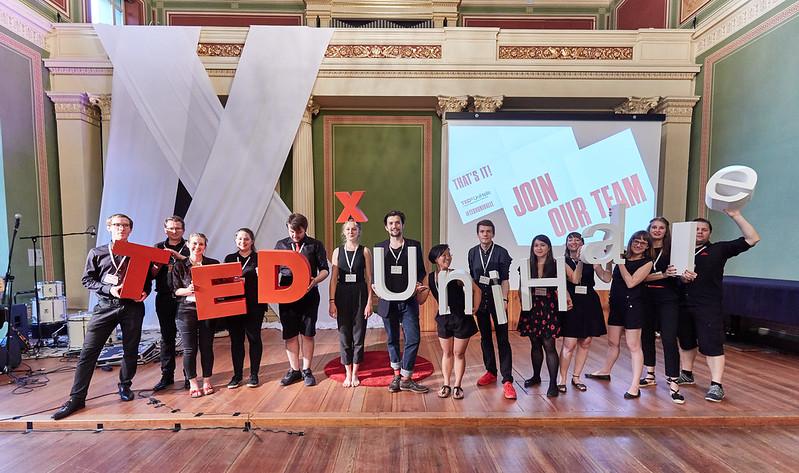 TEDx_2018_0963_