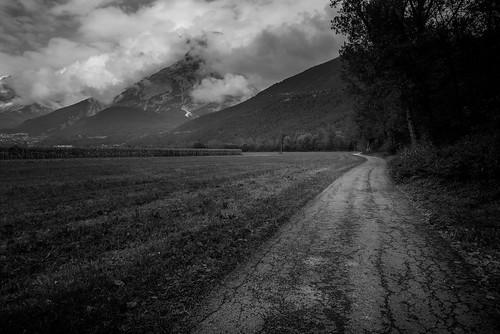 austria holiday landscape nature travel tyrol