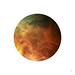 Exoplanet 464C