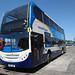 Stagecoach MCSL 15597 GX10 HBF