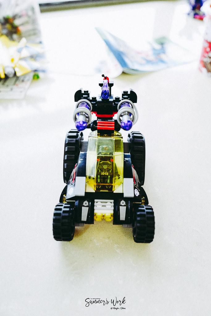 L1030745