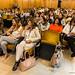 Fundacion FILIA El Mal- Neurologia y Consciencia_20180525_Rafael Muñoz_12