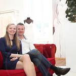 Petra-und-Markus-Romeo&Juliette