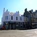 West Kilbride Shop & Buildings (109)