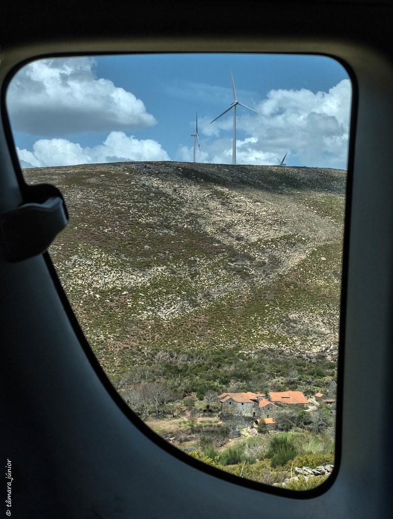 52.- 2018.- Covelo do Monte (43)