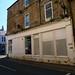 West Kilbride Shop & Buildings (108)