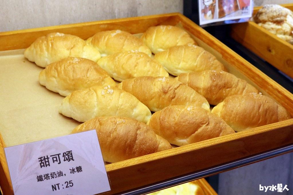 42470381641 c86af32c59 b - 熱血採訪|本丸麵包,每日手感烘焙新鮮出爐,大推爆滿蔥仔胖、明太子法國麵包