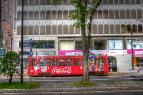 Sapporo on 01-06-2018 (10)