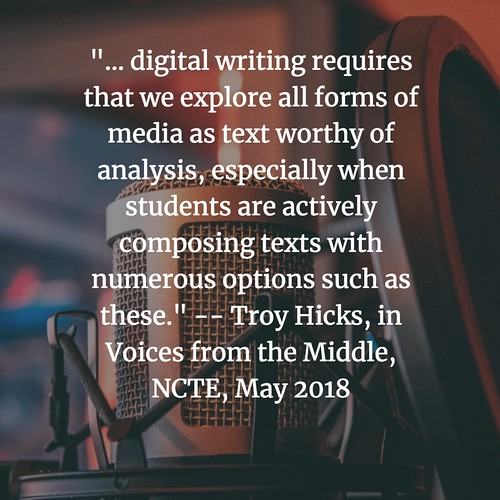Troy Hicks digitalwriting3