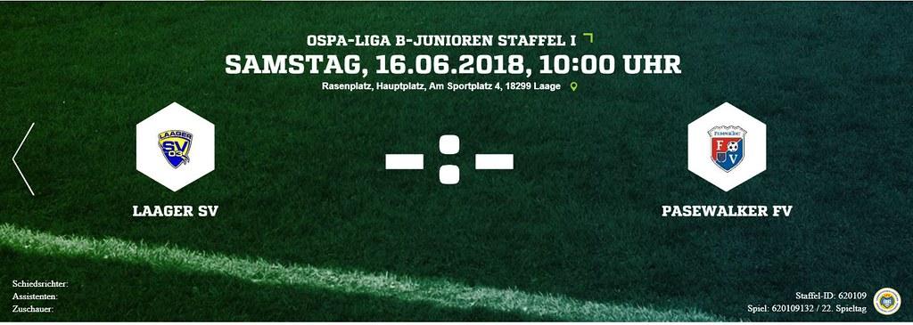 20180616 Fussball 1000 B